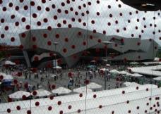 世博会瑞士馆图片