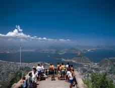 里约热内卢风光图片