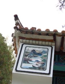 云南大学图片