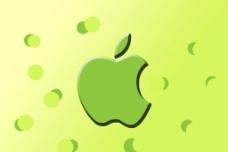 苹果图标图片