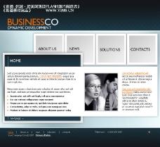 公司主页图片