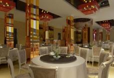 酒店 大厅图片
