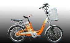 锂电池电动车贴花设计图片