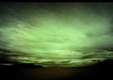 风云变色图片
