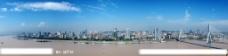 宜昌全景图片