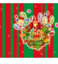 圣诞圈圈手袋图片