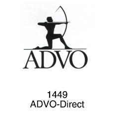 设计策划公司0015