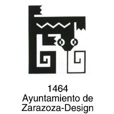设计策划公司0030