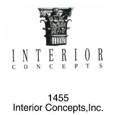 设计策划公司0021