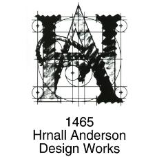 设计策划公司0031