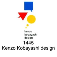 设计策划公司0011