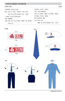 实华开电子商务集团VI0078