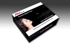 mp4包装设计图片