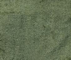 布材质图片
