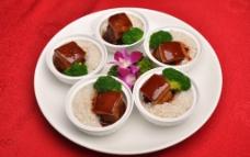 官府东坡肉图片
