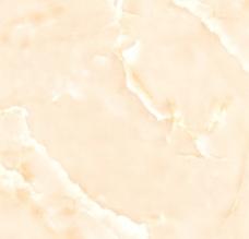 玉石纹图片