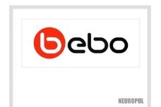 NEUROPOL字体