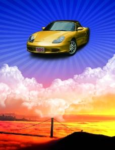 风云汽车图片