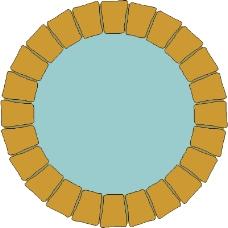 装饰素材0308