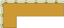 装饰素材0163