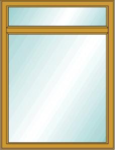 装饰素材0118
