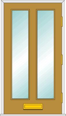 装饰素材0124