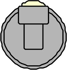 装饰素材0173