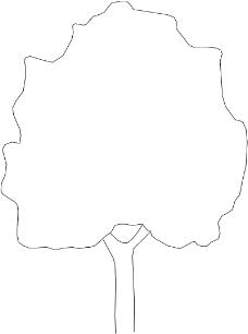 装饰素材0216