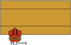 装饰素材0154