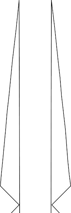 装饰素材0143