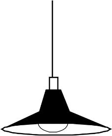 装饰素材0177