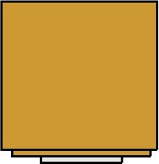装饰素材0153