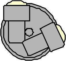 装饰素材0174