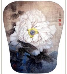 琉璃冠珠图片