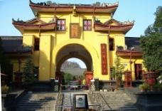 广西师范大学王城校区图片