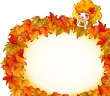 花的绽放图片