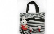咪兔包包图片