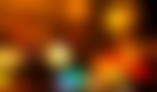 彩虹炫彩底纹图片