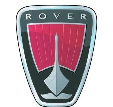 罗孚rover汽车图片