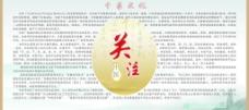 中医文化展板图片