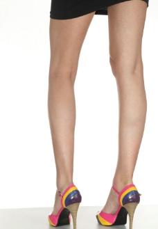 性感美腿图片