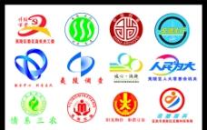 国家单位标识图片