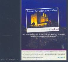 旅游酒店塑身广告创意0035