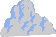 天气0075