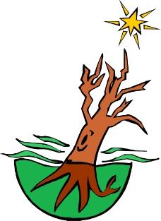 树木1476