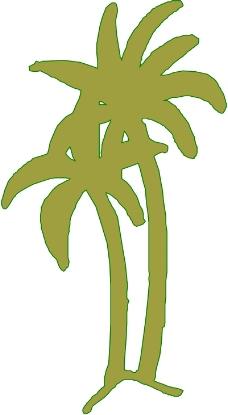 树木1369