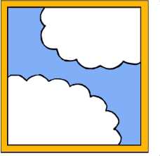 天气0273