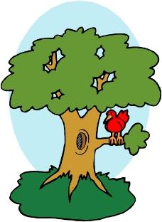 树木1475