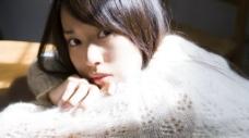 戸田恵梨香图片