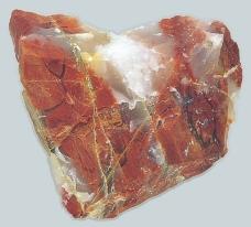 石头记0057